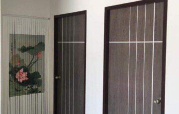 mẫu-cửa-nhựa-đẹp-cho-cửa-phòng-và-toilet