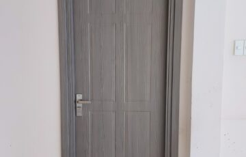 cửa-nhựa-abs-hàn-quốc-tại-tphcm