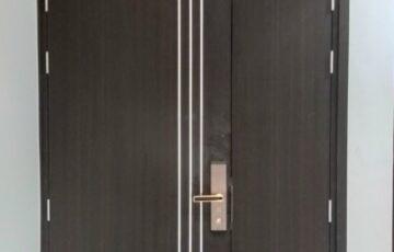 cửa-nhựa-giả-gỗ-composite-biên-hòa